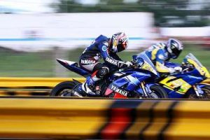 list-of-motor-racing-tracks-in-india